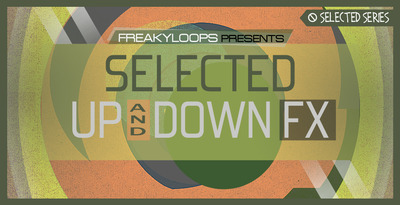 Selected_up___down_fx_1000x512