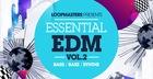 Essential EDM Vol 2