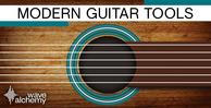 Modern guitar tools banner 512