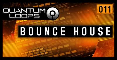 Quantum loops bounce house 1000 x 512