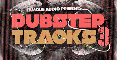 Dubstep tracks vol 3 1000x512
