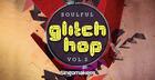 Soulful Glitch Hop Vol. 2