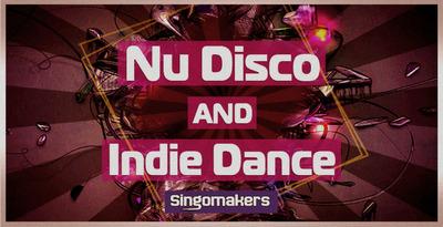 1000x512---nu_disco___indie_dance