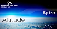 Rs_aiyn_zahev_altitude_spire_soundset1000x512-300dpi