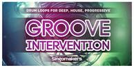 1000x512groove intervention