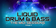 Liquid drum   bass   the midi sessions vol 2   1000x512