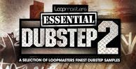 Loopmasters essential dubstep 2 1000 x 512