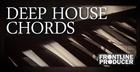 Deep House Chords