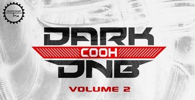 Isr dark dnb vol2 cooh1000x512