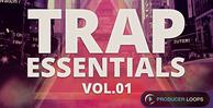 Trap-essentials-vol-1-1000x512