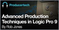 Advanced-production-techniques-in-logic-pro-9---lm---582-x-298