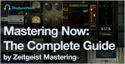 Mastering now   the complete guide    582 x 298