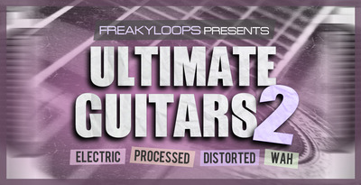 Ultimate guitars vol 2 1000x512
