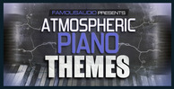 Atmospheric_piano_themes_1000x512