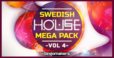 1000x512 swedish house mega pack 4