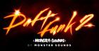 Daft Funk 2