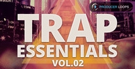 Trap-essentials-vol-2-1000x512