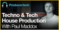 Paul maddox 582 x 298   loopmasters 3