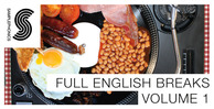 Full_english_breaks_1000x512