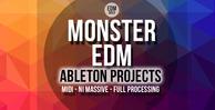 Monster_edm_ableton_rec_1000x512