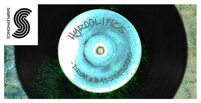 Hyroglifics 1000x512