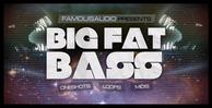 Fa031big_fat_bass_1000x512