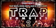 1000x512_trap-zombies-2