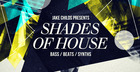 Jake Childs Presents Shades Of House