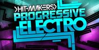 Hitmakers_progressive_electro_1000_x_512