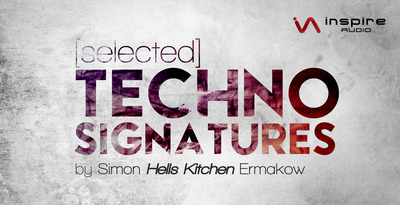 Ia012_techno_signatures_1000x512x300