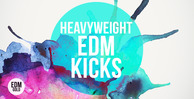 Edmgold_heavyweight_edm_kicks_rec
