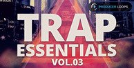 Trap-essentials-vol-3---1000x512