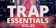 Trap essentials vol 3   1000x512
