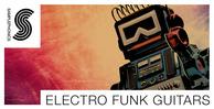 Sp_electro_funk_guitars1000x512