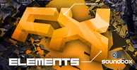 Fx elements 1000x512