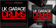 Ukgd banner 1000
