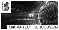 Microtechperc_1000x512