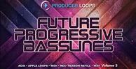 Future-progressive-basslines-vol-3---1000x512