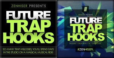 Zenhiser_future_trap_hooks-512