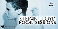 Pl0368_stevan_lloyd_vocal_sessions512