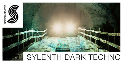 Sylenth dark techno 1000x512
