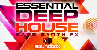 Essentialdeephouse1000x512