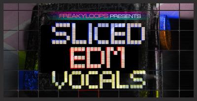 Sliced edm vocals 1000x512