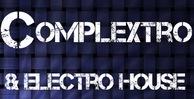 Complextro___electro_house_spire_1000x512
