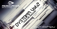 Rs_aiyn_zahev_dystopia_vol.2_cover_rs1000x512_png
