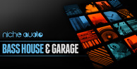 Niche bass house   garage 1000 x 512