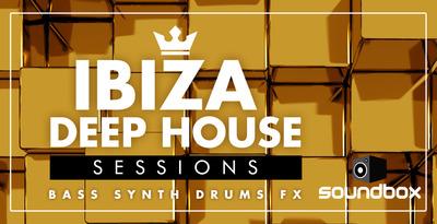 Ibizadeephouse1000x512