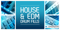 Rv_house___edm_drum_fills_1000_x_512