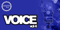Voice4-1000x512