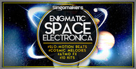 Enigmatic-space-electronica1000x512